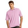 100208-antigua-light-pink-polo