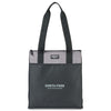 100438-igloo-black-tote