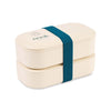 100691-gemline-cream-lunch-box