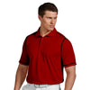 100784-antigua-light-red-polo