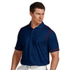 100784-antigua-light-navy-polo