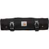 100822-carhartt-black-tool-roll