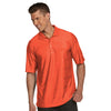100943-antigua-burnt-orange-polo