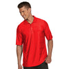 100943-antigua-light-red-polo