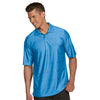 100943-antigua-light-blue-polo