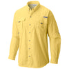1011621-columbia-yellow-shirt