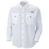 1011621-columbia-white-shirt