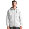 101183-antigua-white-full-zip