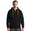 101183-antigua-black-full-zip