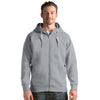 101183-antigua-light-grey-full-zip