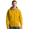 101183-antigua-gold-full-zip