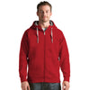101183-antigua-red-full-zip