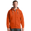 101183-antigua-orange-full-zip