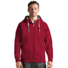101183-antigua-cardinal-full-zip