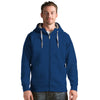 101183-antigua-royal-blue-full-zip