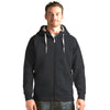 101183-antigua-charcoal-full-zip