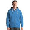 101183-antigua-light-blue-full-zip