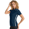 101299-antigua-women-navy-polo