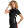 101299-antigua-women-black-polo