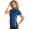 101299-antigua-women-royal-blue-polo