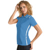 101299-antigua-women-light-blue-polo