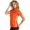 101299-antigua-women-orange-polo