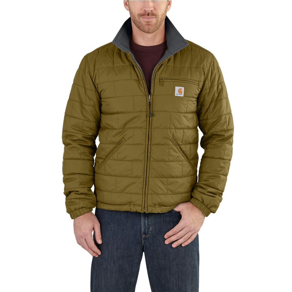woodsville men Mens clothing in woodsville on ypcom see reviews, photos, directions, phone numbers and more for the best men's clothing in woodsville, nh.