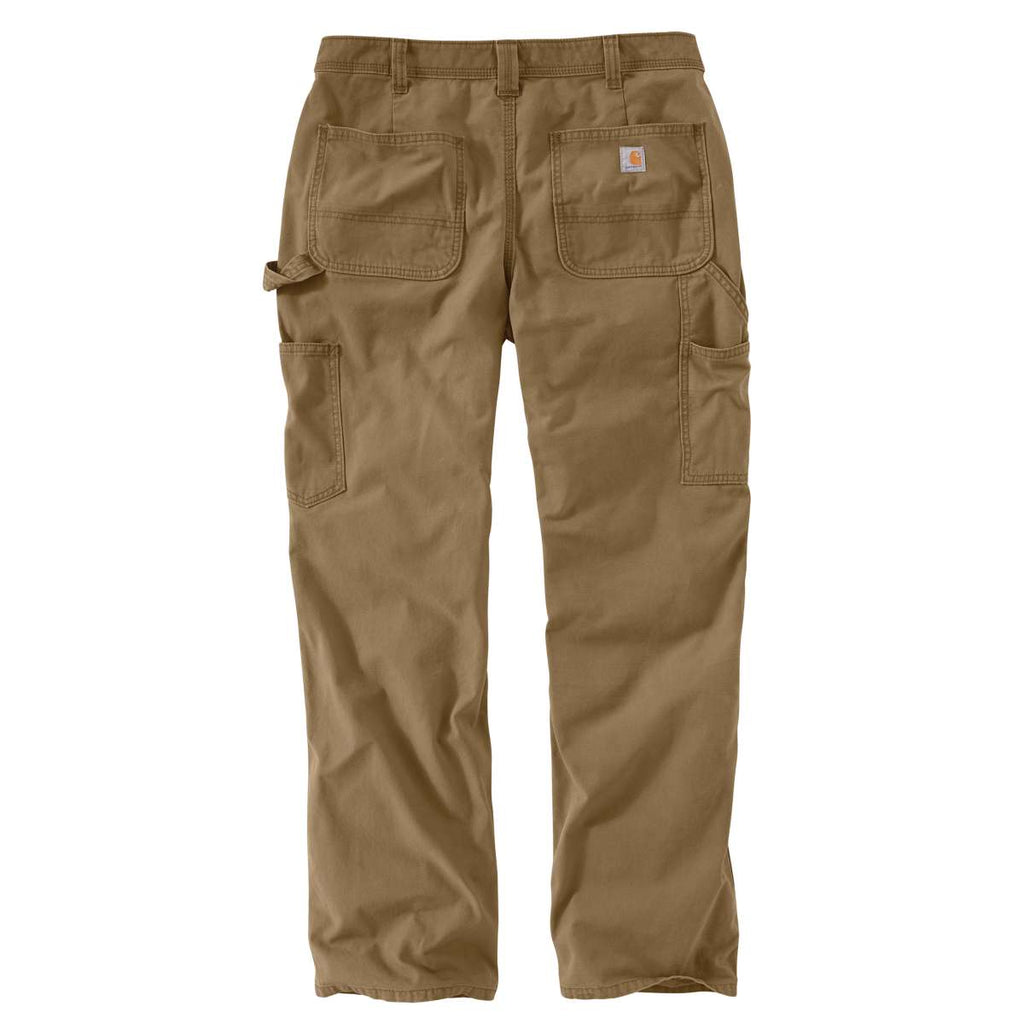 Carhartt Women's Yukon Original Fit Crawford Pant