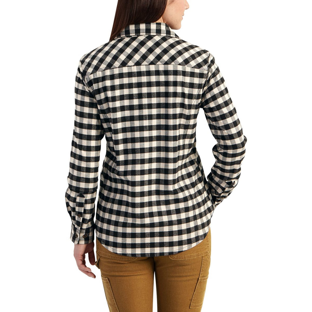 Carhartt Women's Birch Hamilton Shirt