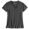 102452-carhartt-women-charcoal-t-shirt