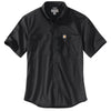 102537-carhartt-black-shirt