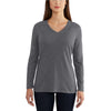 102761-carhartt-women-light-grey-t-shirt
