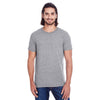 102a-threadfast-grey-t-shirt