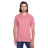 102a-threadfast-red-t-shirt