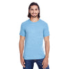102a-threadfast-blue-t-shirt