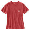 103067-carhartt-women-red-t-shirt
