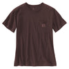 103067-carhartt-women-burgundy-t-shirt