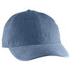 104-comfort-colors-blue-cap