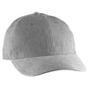 104-comfort-colors-grey-cap