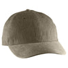 104-comfort-colors-light-brown-cap