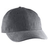 104-comfort-colors-light-grey-cap