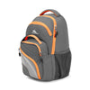 105187-high-sierra-orange-backpack