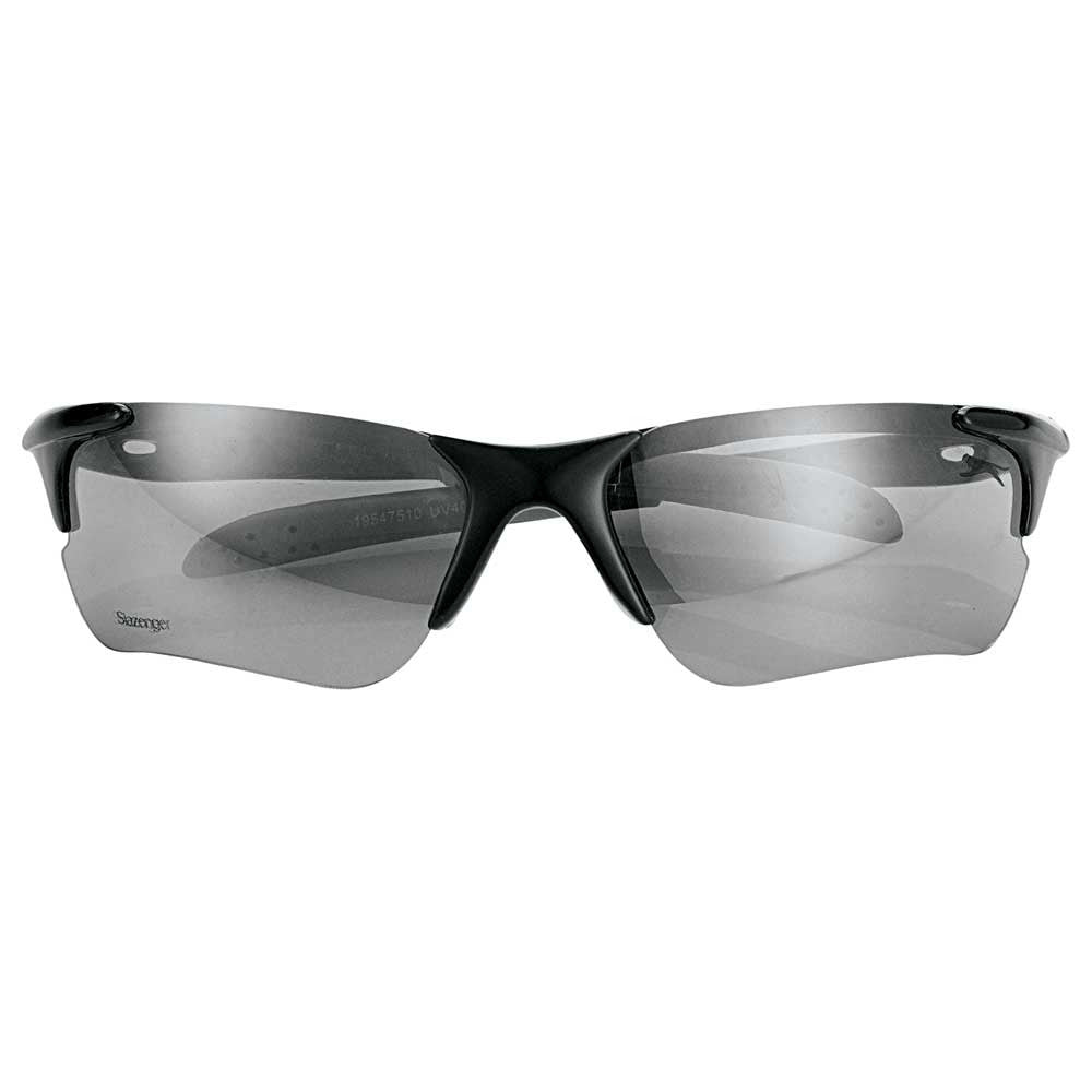 Slazenger Black Tour Sunglasses