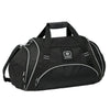 ogio-black-crunch-duffel