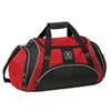 ogio-red-crunch-duffel