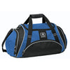 ogio-blue-crunch-duffel
