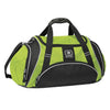 ogio-green-crunch-duffel