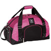 ogio-dome-duffel-pink