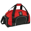 ogio-dome-duffel-red