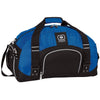 ogio-dome-duffel-blue